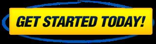 get-started-btn-mobile