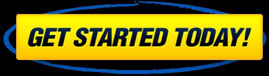 get-started-btn-560x181